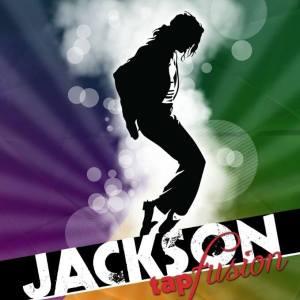 JacksonFusionImage