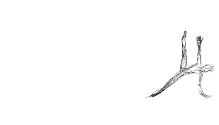 Cadance Jazz and Pilates logo